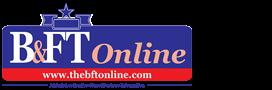 BFT-Online-logo-Main