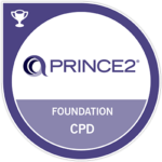 Digital_Badge_PRINCE2_FOUNDATION_352x352_pixels