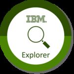 Explorer_no_stars