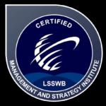 LSSWB