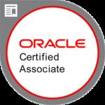 Oracle-Certification-badge_OC-Associate600X600