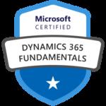 dynamics365-fundamentals-600x600