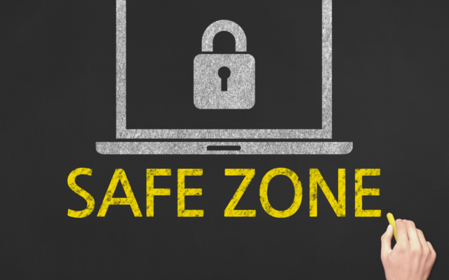 Can You Really Play Agile SAFE?