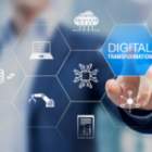 What Should Inform the Digital Transformation Strategy