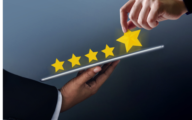 Why You Need to Measure Your Current Customer Experience