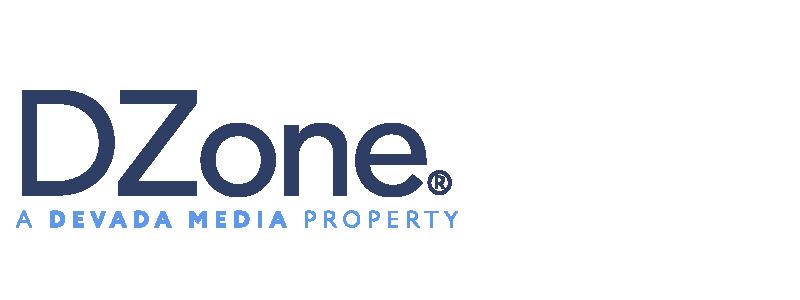 DZone_Logo_LeftAligned-01